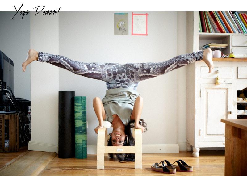 Femtastics-Zahra-Lindenblatt-Yoga