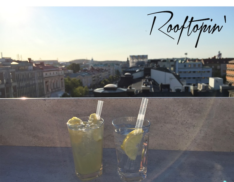JGA-Rooftop-party