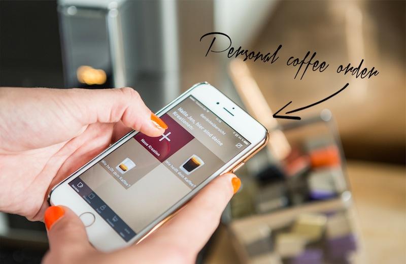Qbo-Kaffeeautomat-App
