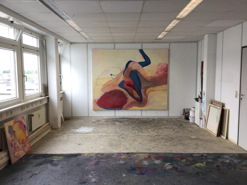 egle-otto-bild-atelier