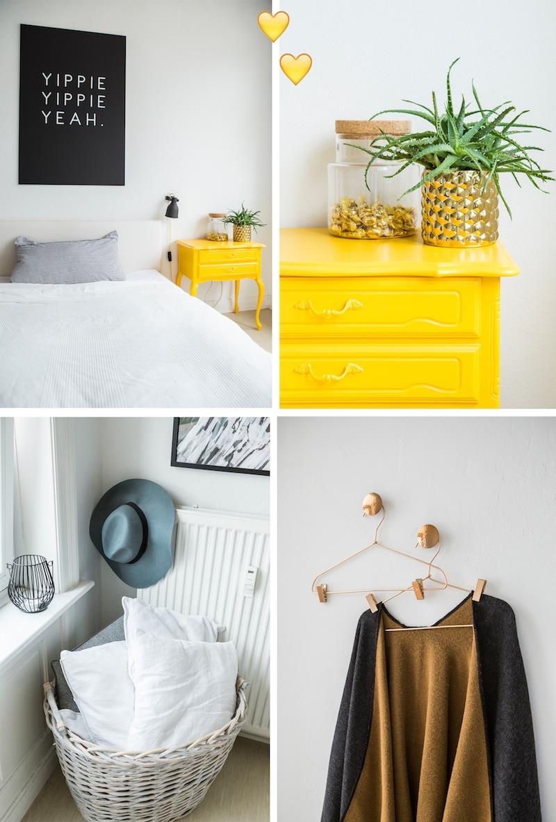 elbgestoeber-schlafzimmer-gelb
