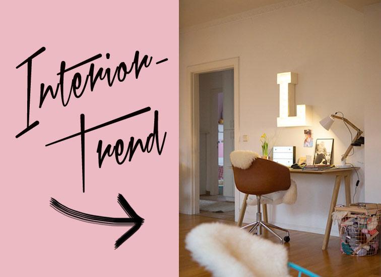 femtastics-interior-trend-Leuchtbuchstaben