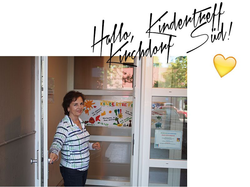 01-kindertreff-kirchdorf-sued
