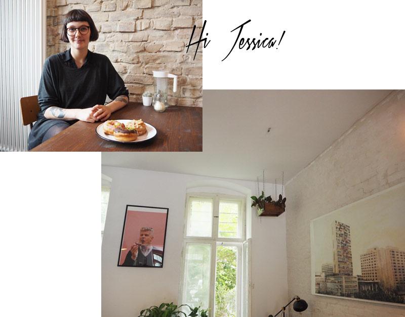 Femtastics-Brammibals-Donuts-Jessica-Laden