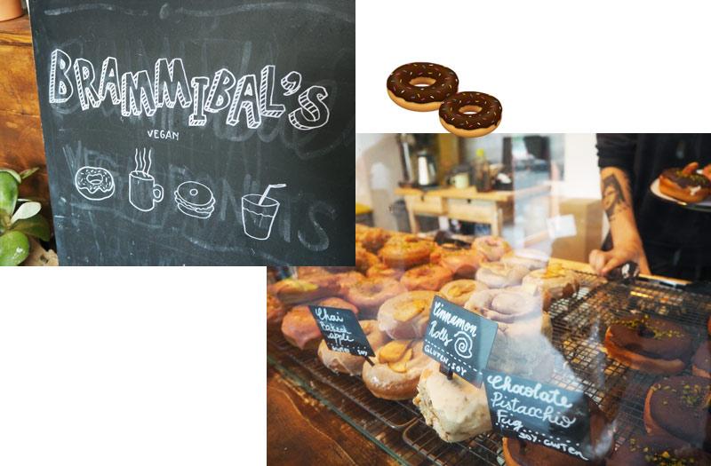 Femtastics-Brammibals-Donuts-vegan