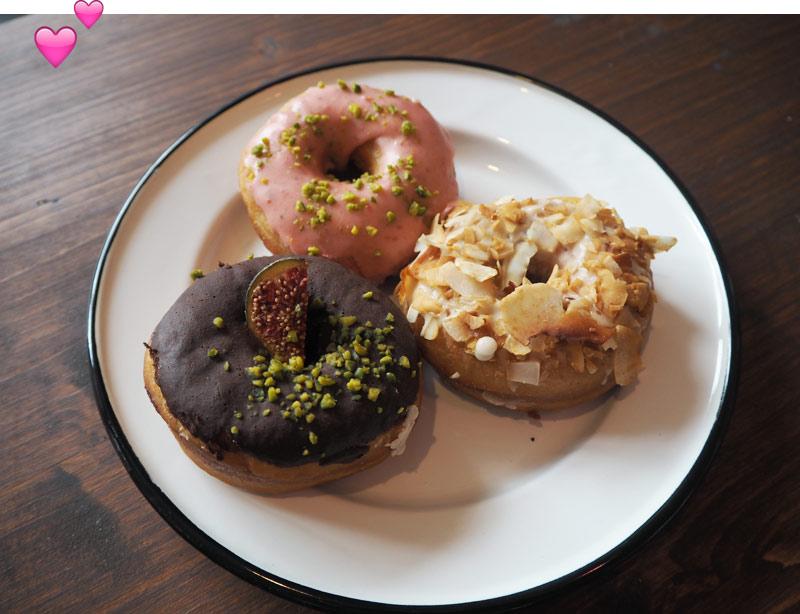 Femtastics-Brammibals-vegane-Donuts
