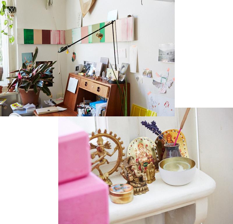 Femtastics-Judith-Springer-Fine-Deodorants-Arbeitszimmer