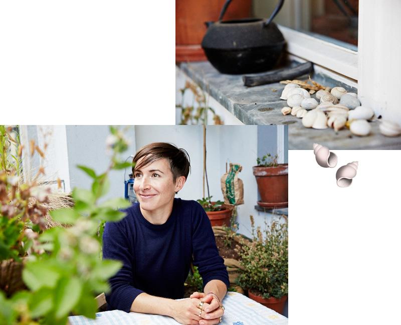 Femtastics-Judith-Springer-Fine-Deodorants-Balkon