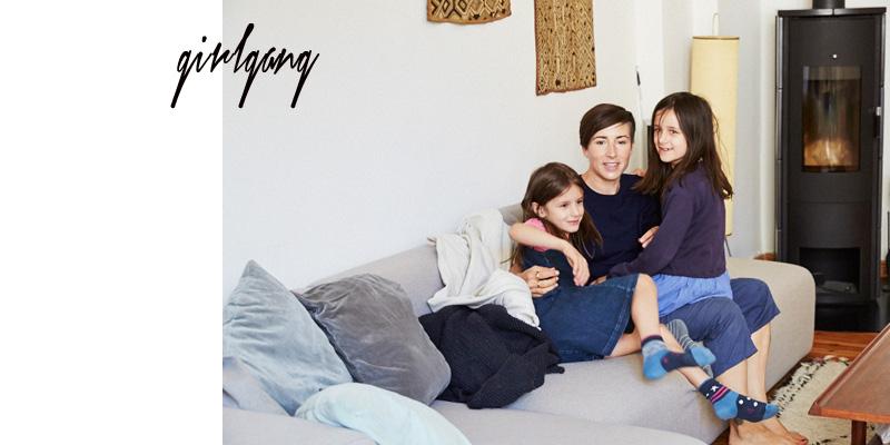 Femtastics-Judith-Springer-Fine-Deodorants-Gruppe