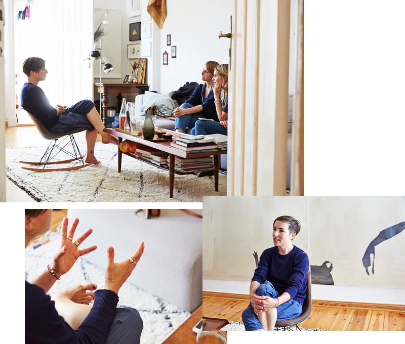 Femtastics-Judith-Springer-Fine-Deodorants-Interview
