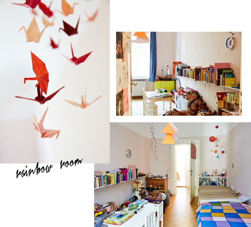 Femtastics-Judith-Springer-Fine-Deodorants-Kinderzimmer