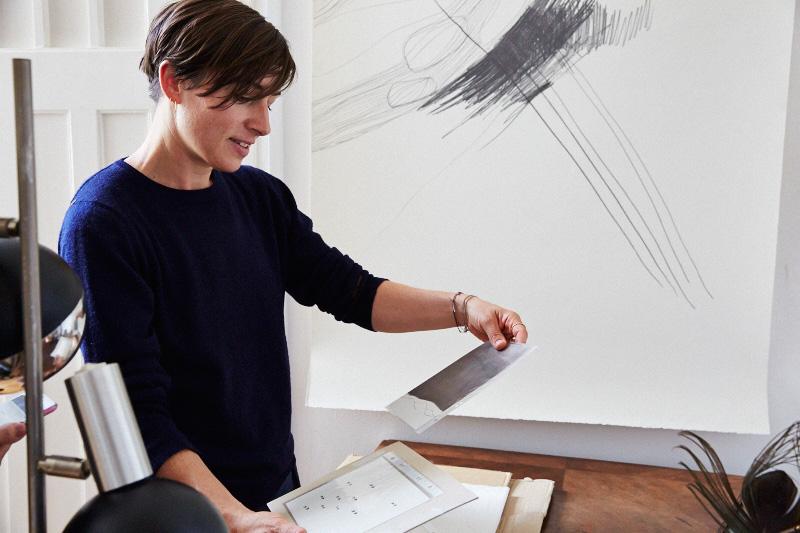 Femtastics-Judith-Springer-Fine-Deodorants-Kunst