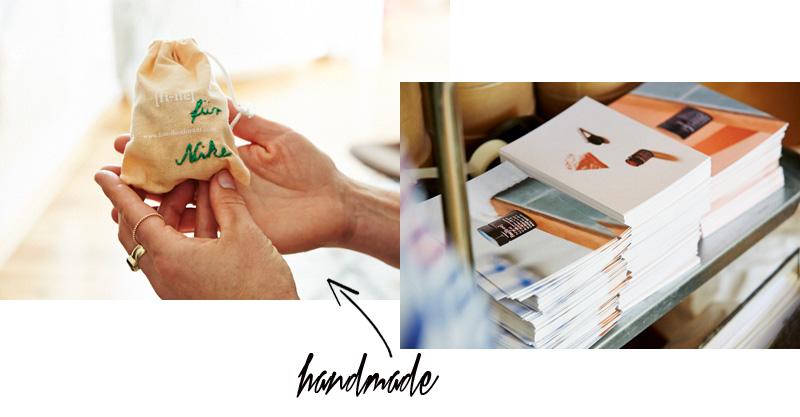 Femtastics-Judith-Springer-Fine-Deodorants-Produkt-bestickt