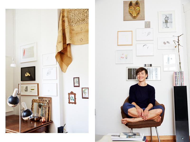 Femtastics-Judith-Springer-Fine-Deodorants-Wohnzimmer-Schreibtisch
