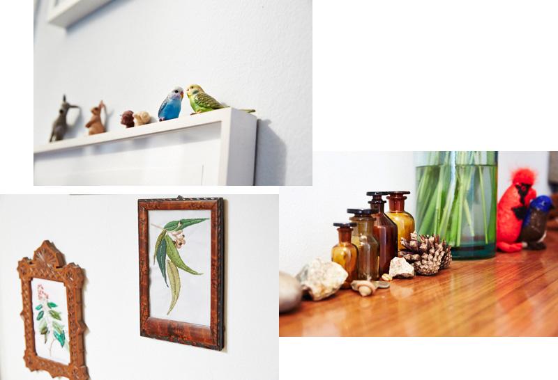 Femtastics-Judith-Springer-Fine-Deodorants-Wohnzimmer-Stickbilder