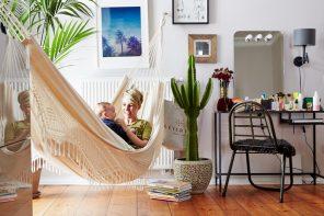 bleibt bei ihren leisten ma schuhmacherin anja burisch femtastics. Black Bedroom Furniture Sets. Home Design Ideas