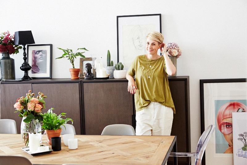 big im beauty business make up artist und mama miriam jacks femtastics. Black Bedroom Furniture Sets. Home Design Ideas
