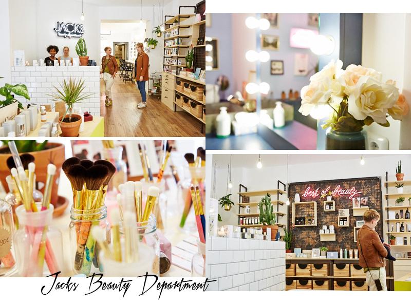 Femtastics-Miriam-Jacks-Beauty-Department-Details