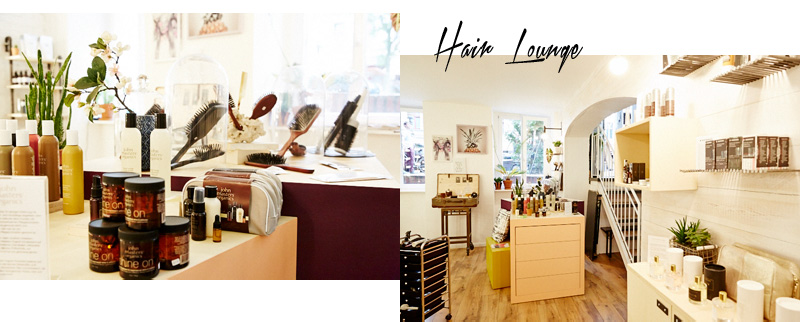 Femtastics-Miriam-Jacks-Beauty-Department-Hair-Lounge