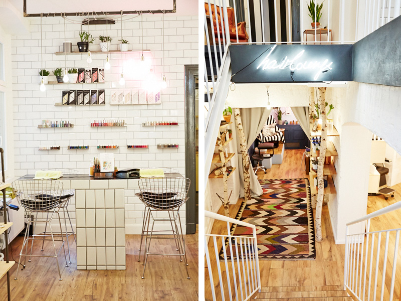 Femtastics-Miriam-Jacks-Beauty-Department-Nail-Bar