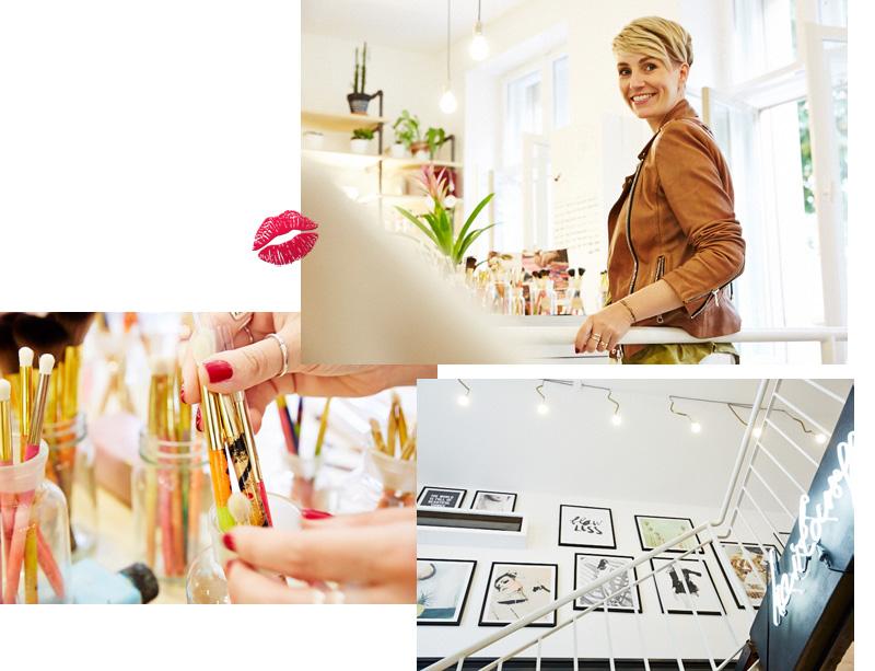 Femtastics-Miriam-Jacks-Beauty-Department-Pinsel