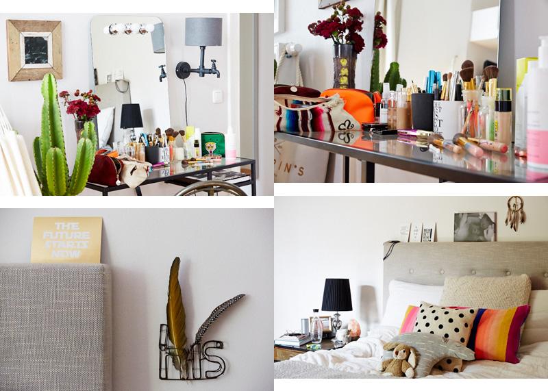 Femtastics-Miriam-Jacks-Schlafzimmer-Details