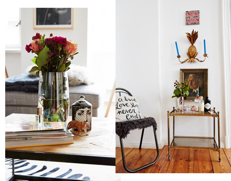 Femtastics-Miriam-Jacks-Wohnung-Esszimmer-Details