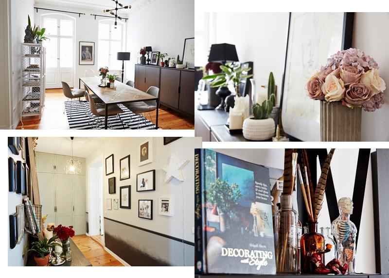 Femtastics-Miriam-Jacks-Wohnung-Wohnzimmer-Details
