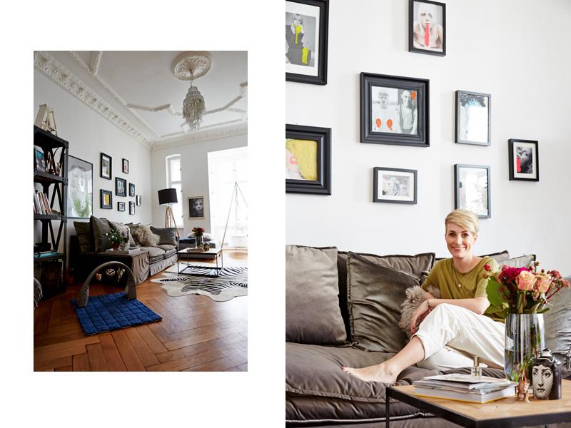 Femtastics-Miriam-Jacks-Wohnzimmer-Portrait