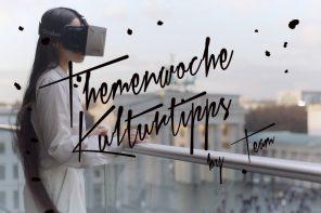 Themenwoche-Kulturtipps-KW48