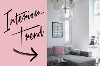 femtastics-interior-trend-Kugellampen