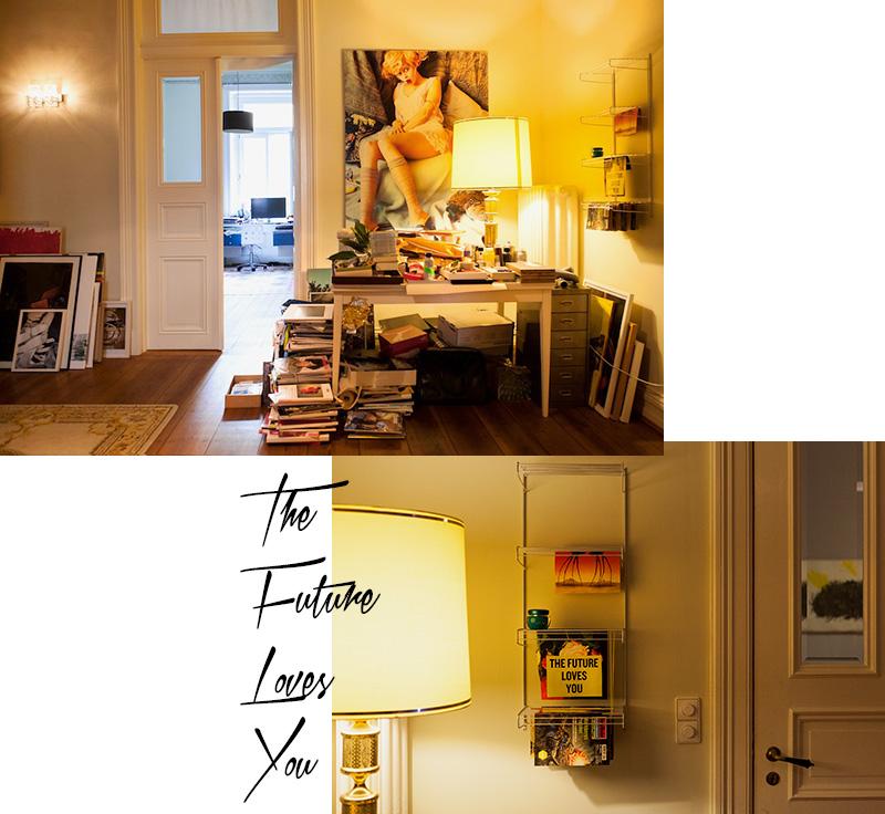 Femtastics-Claudia-Fischer-Appelt-Arbeitsplatz-Wohnung