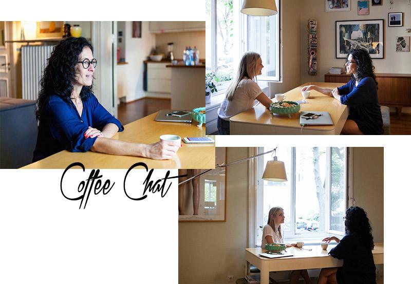 Femtastics-Claudia-Fischer-Appelt-Interview