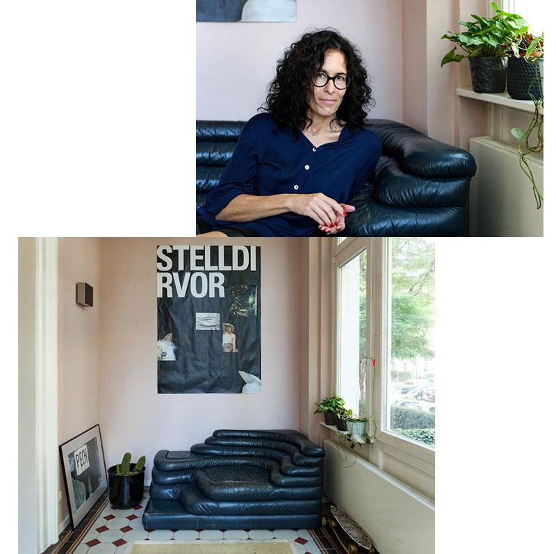 Femtastics-Claudia-Fischer-Appelt-Portrait
