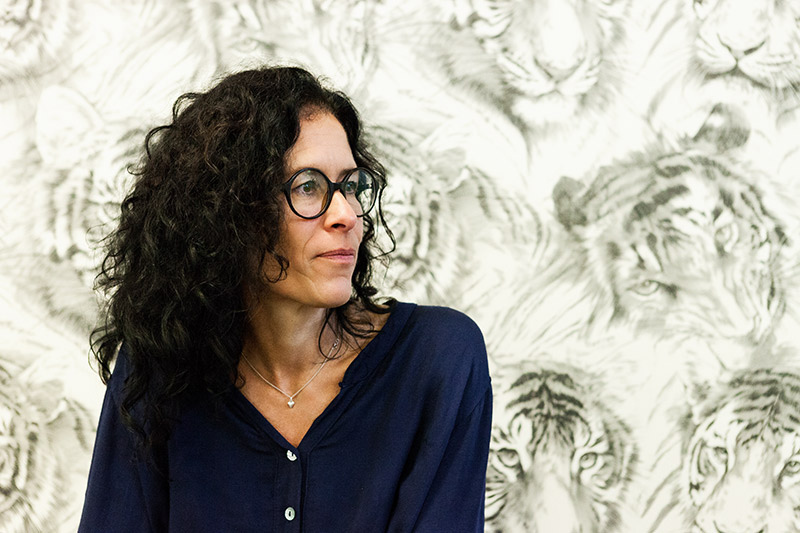Femtastics-Claudia-Fischer-Appelt-Teaser