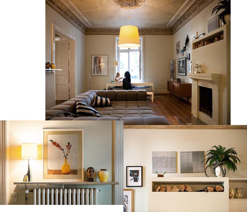 Femtastics-Claudia-Fischer-Appelt-Wohnzimmer