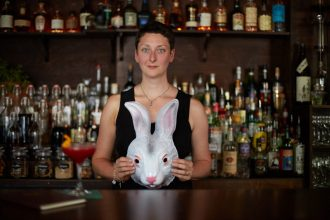 Femtastics-Constanze-Lay-the-Rabbithole-Teaser