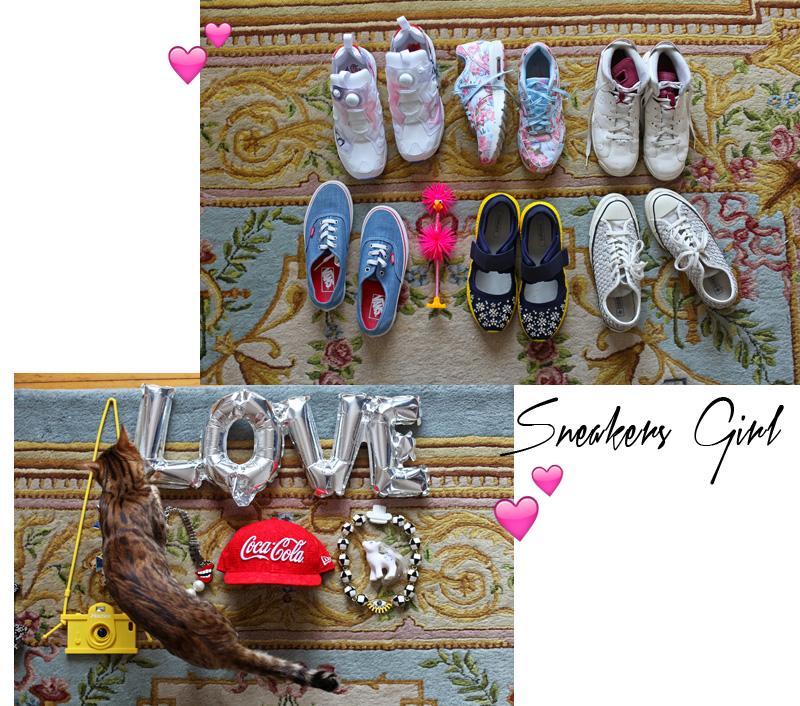 Femtastics-Vreni-Frost-Sneakers