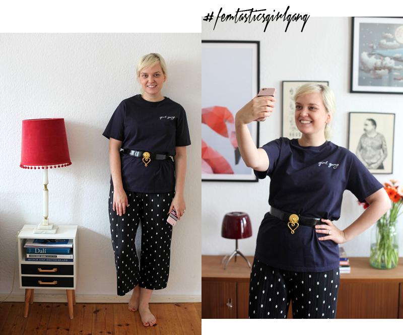 Femtastics-Vreni-Frost-femtastics-girlgang-shirt