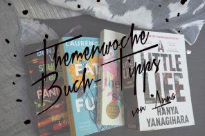Themenwoche-Buch-Tipps-Anna