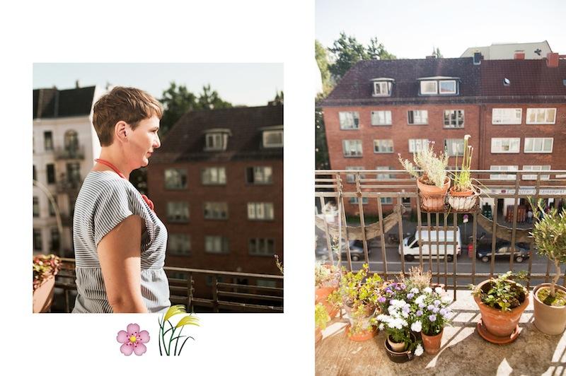 besondersschoen-markt-interview-balkon