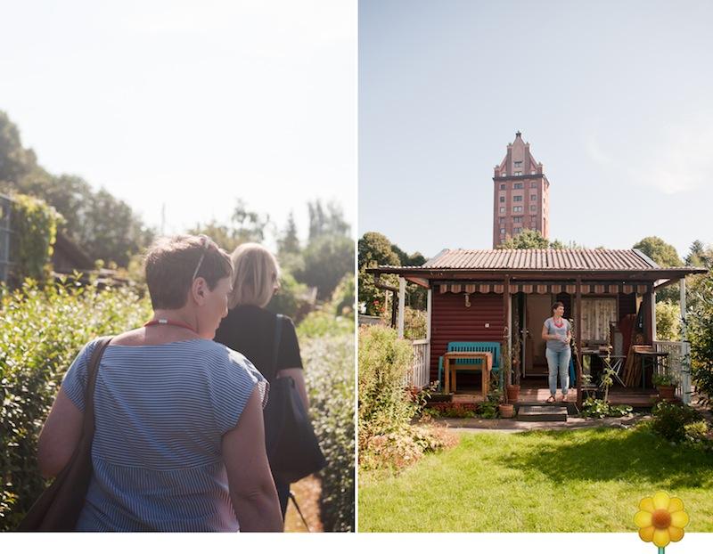 besondersschoen-markt-kleingarten