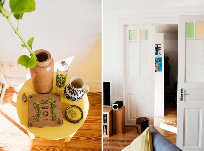 besondersschoen-markt-wohnzimmer