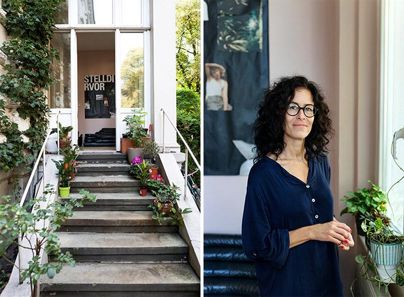 femtastics-Claudia-Fischer-Appelt-Wintergarten