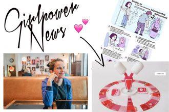 girlpower-news-37