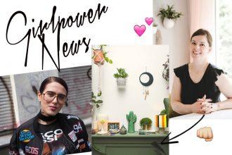 girlpower-news-teaser-kw38