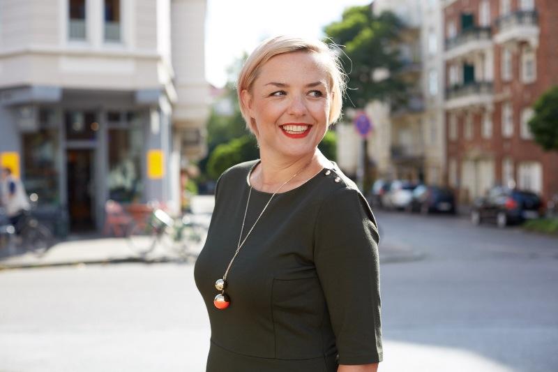 hedi-naeht-bloggerin