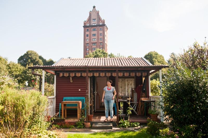 kleingarten-laube