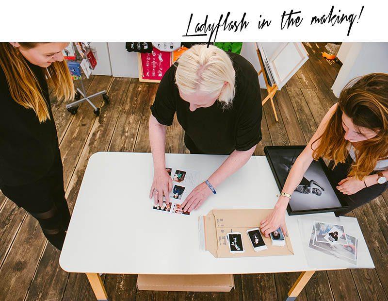 ladyflash-ausstellung