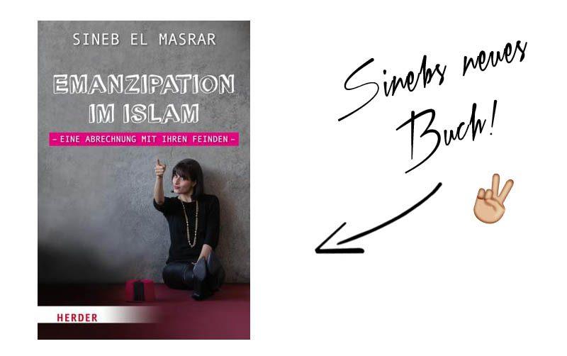 sineb-el-masrar-emanzipation-im-islam